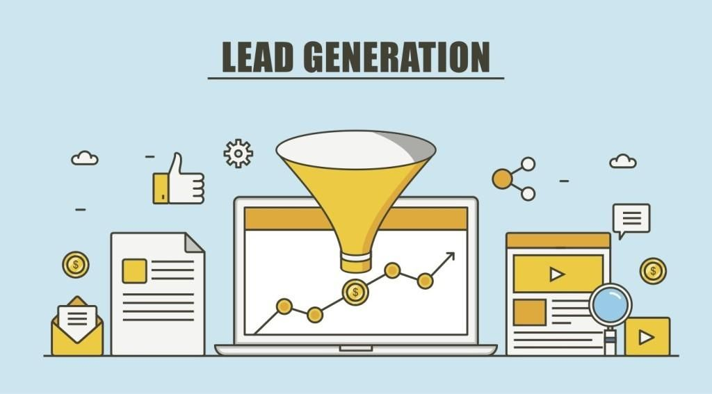 How to create the perfect lead generation form  https:// buff.ly/2xpyODC  &nbsp;   #leadgen via @jumpleadapp<br>http://pic.twitter.com/NRiE6bZPz2