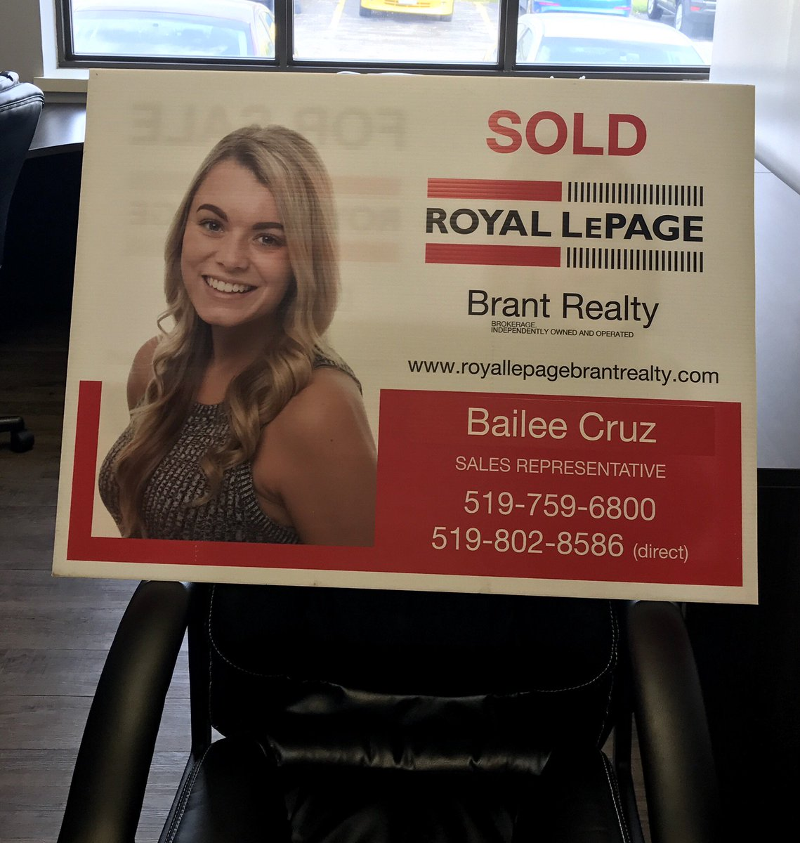 Same service, new name!  #Brantford #BrantCounty #RealEstate #Realtor #RealEstateAgent #RoyalLePage #RoyalLePageBrantRealty<br>http://pic.twitter.com/21mzW7uNCR