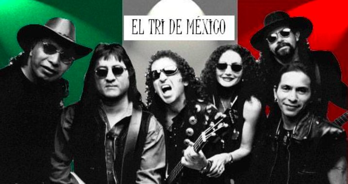 #Cali @eltridemexico is coming to La Tocada Fest!!! Get tickets here:  http:// ow.ly/H65T30f60RR  &nbsp;   #latinmusic #festival<br>http://pic.twitter.com/gGBPVqp6Zu