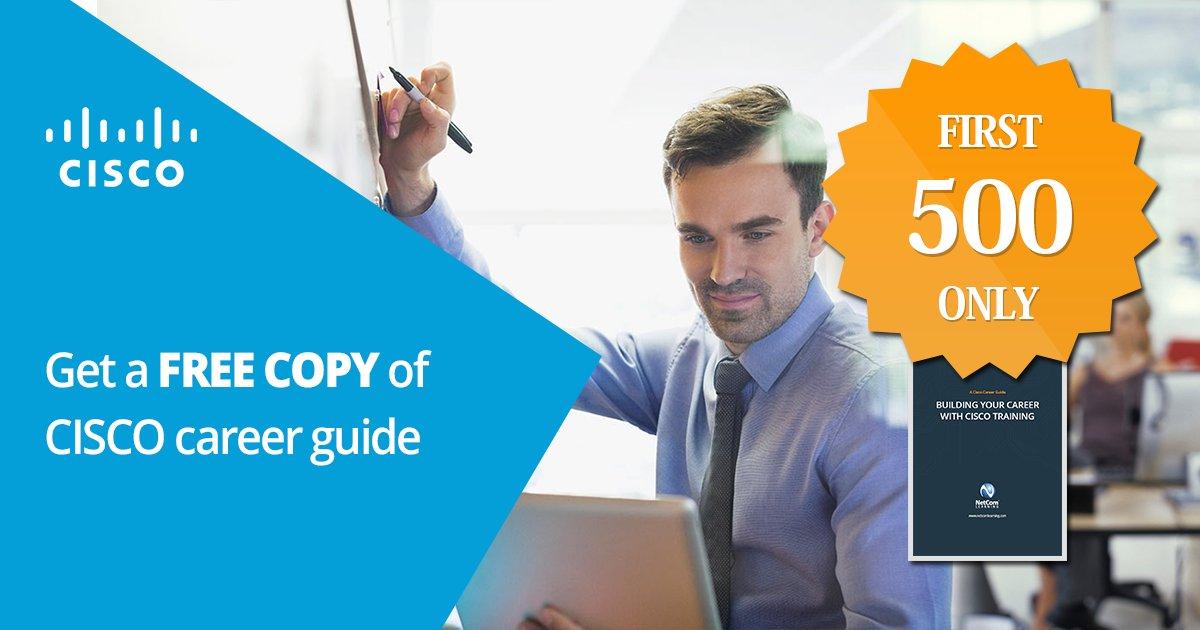 download novel applications of
