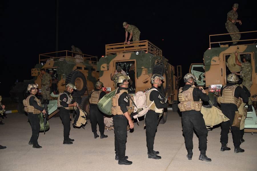 تطورات مسأله استفتاء الانفصال لكردستان العراق .........متجدد  - صفحة 6 DKlc80MW4AIB4Bf