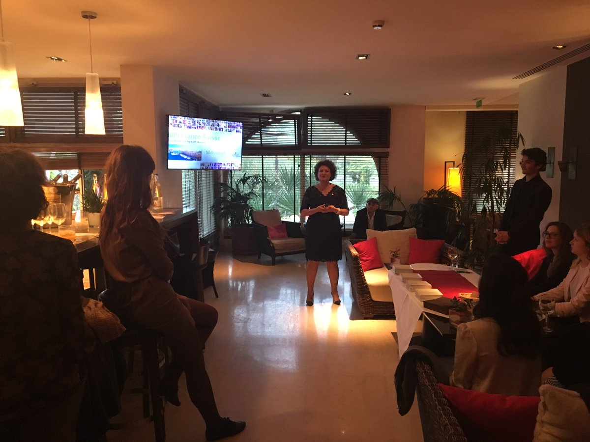 Live now! We are glad to host @MPI  @SITEGlobal  @SITEYoungLeader Euducational Tour at the @ColumbusMC @MonacoCVB  #monaco <br>http://pic.twitter.com/VYvumzIhE4