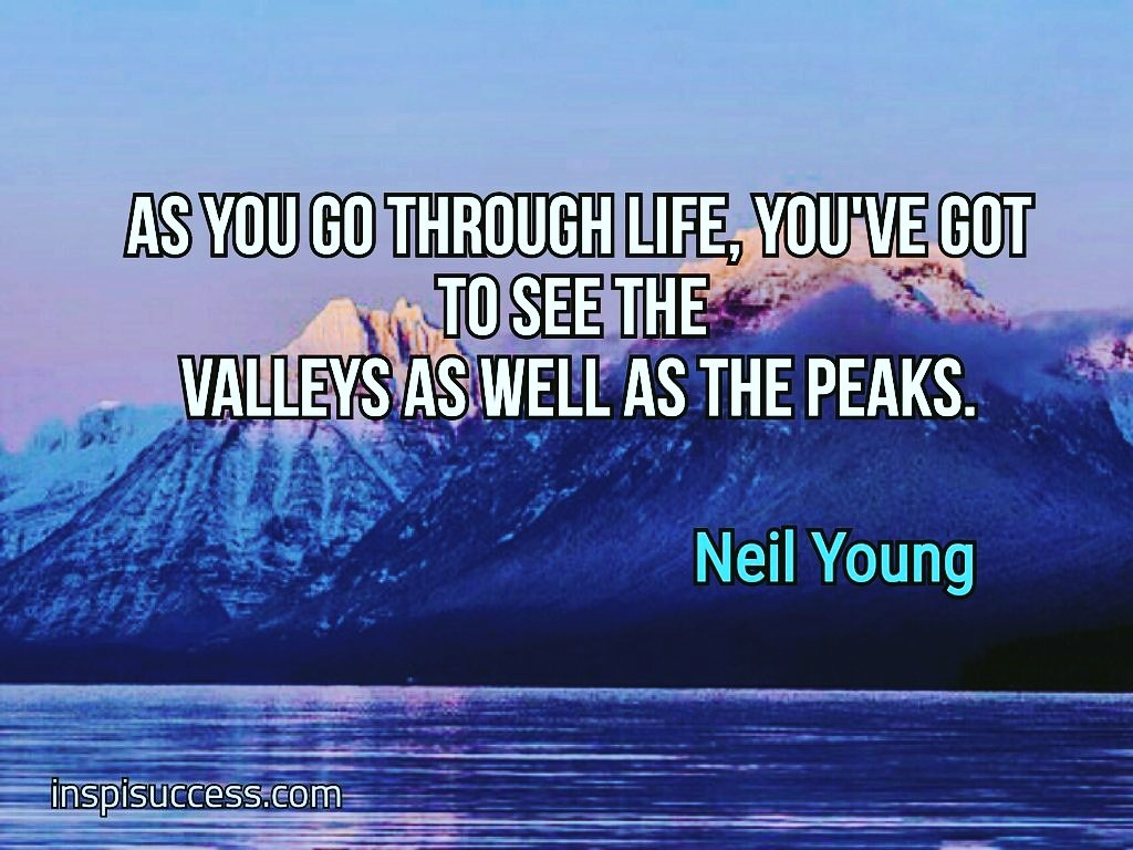 As you go...  #quote #quotes #MakeYourOwnLane #defstar5 #quoteoftheday #motivation #inspiration #success #MondayMotivation #TuesdayThoughts<br>http://pic.twitter.com/Vp6GHXi1VN
