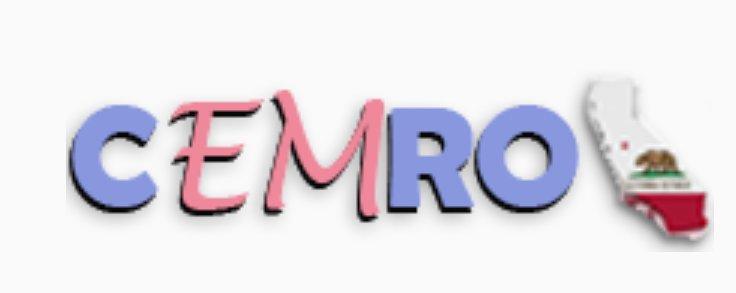 New home team for #California  #EmergencyMedicine #residents , by #EM residents, arrives in 6 days. #medicine #FOAMed #Cali #Hiring #ED<br>http://pic.twitter.com/ybuAjuGv1t