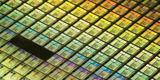 &quot;Wafer suppliers are in no hurry to increase capacity.&quot;   Wafers short till 2020  ➟   https:// buff.ly/2xqrqYH  &nbsp;    ____ #Engineering #Technews<br>http://pic.twitter.com/xUeKgiqai5