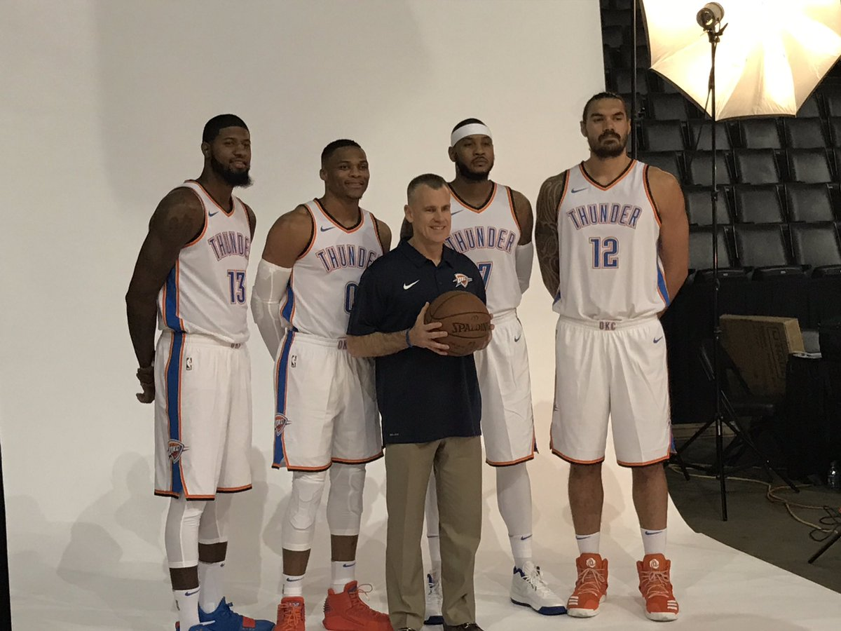 Here come the Thunder... https://t.co/tZXZEIhVcd