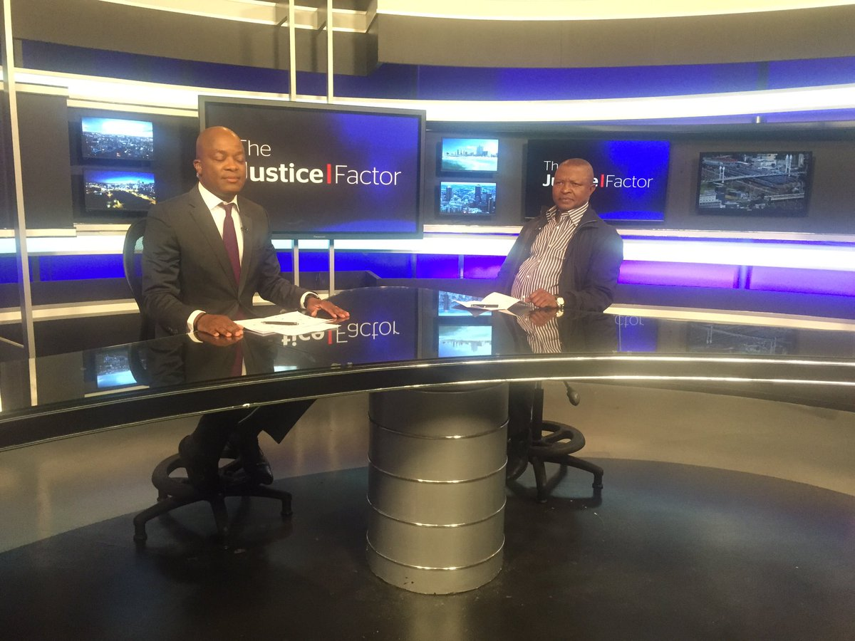 Will the KZN political killings engulf the rest of the country? #ANC Mpumalanga chair David Mabuza is on @justicefactor at 21h30 on @eNCA<br>http://pic.twitter.com/MG0xDLmeVm