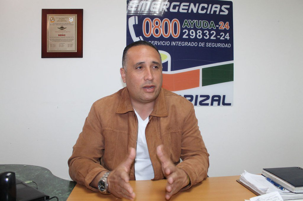 @AlcaGuaicaipuro Poliguaicaipuro cuenta...