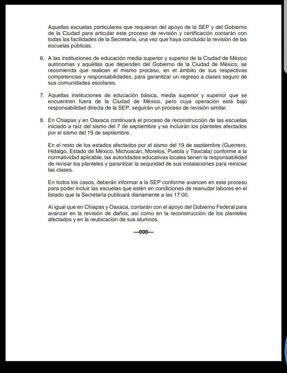 Moderno Deberes De Reanudar Patrón - Colección De Plantillas De ...