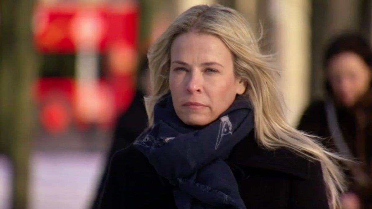 An Open Letter to @ChelseaHandler from a Recovering Black White Supremacist  https:// buff.ly/2xr4E2X  &nbsp;   #blacktwitter #racism<br>http://pic.twitter.com/lLuFCP5x9d