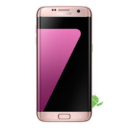 The Samsung Galaxy S7/edge #GAN #Refurbished @EE via @EzMobiles 25GB £42.99 p/m #Love #Tech  http:// tidd.ly/98f60ef3  &nbsp;  <br>http://pic.twitter.com/2u74yrSbT1