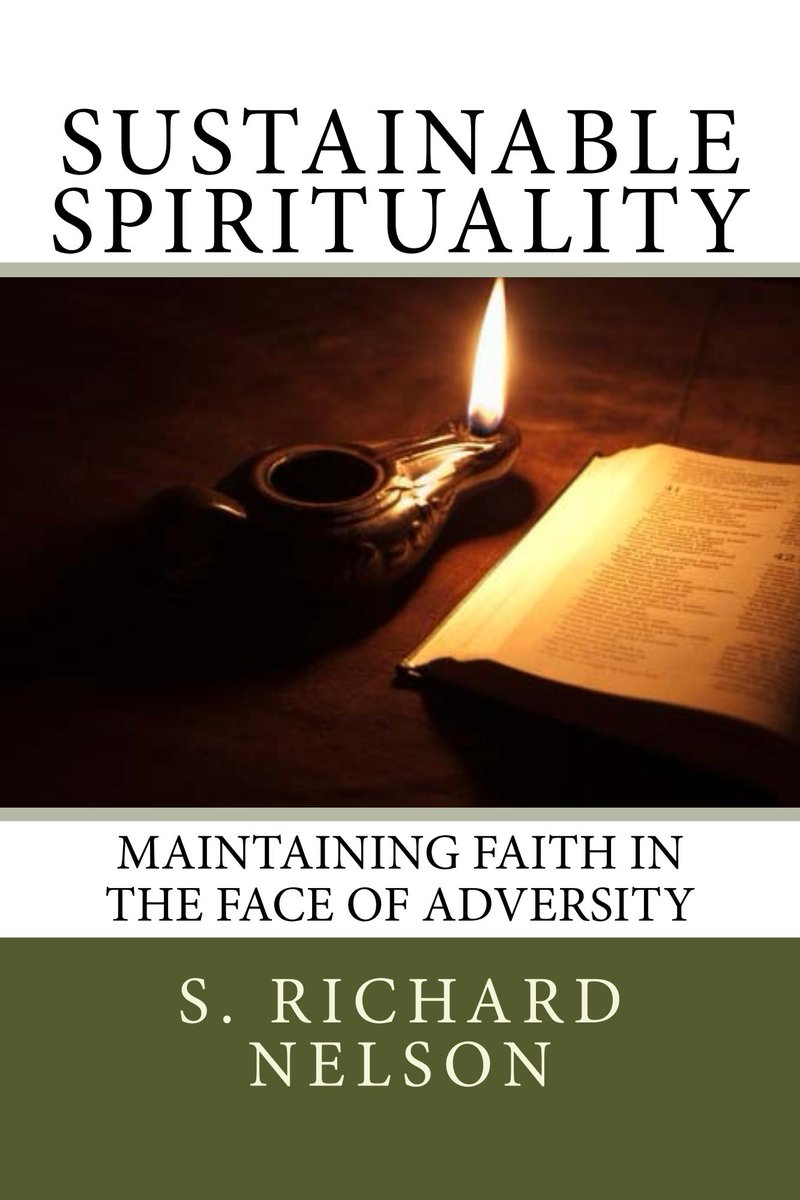 #Harvey #Irma #Jose #Katia Prepare for the hurricanes and earthquakes that damped your Spirit and shake your faith.   http:// amzn.to/2efPQYW  &nbsp;  <br>http://pic.twitter.com/4AJywyi9Wf