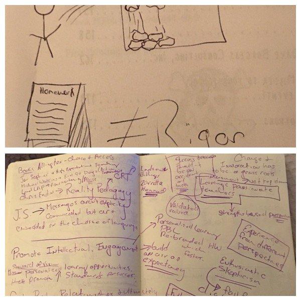 ebook Сборник задач по физике. Механика: Методическое пособие для поступающих