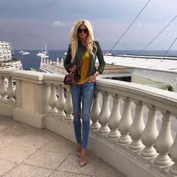 Perfect day to recharge @ThermesMarinsMC #monaco #MondayMotivaton #OOTD<br>http://pic.twitter.com/QrLaK8qcis