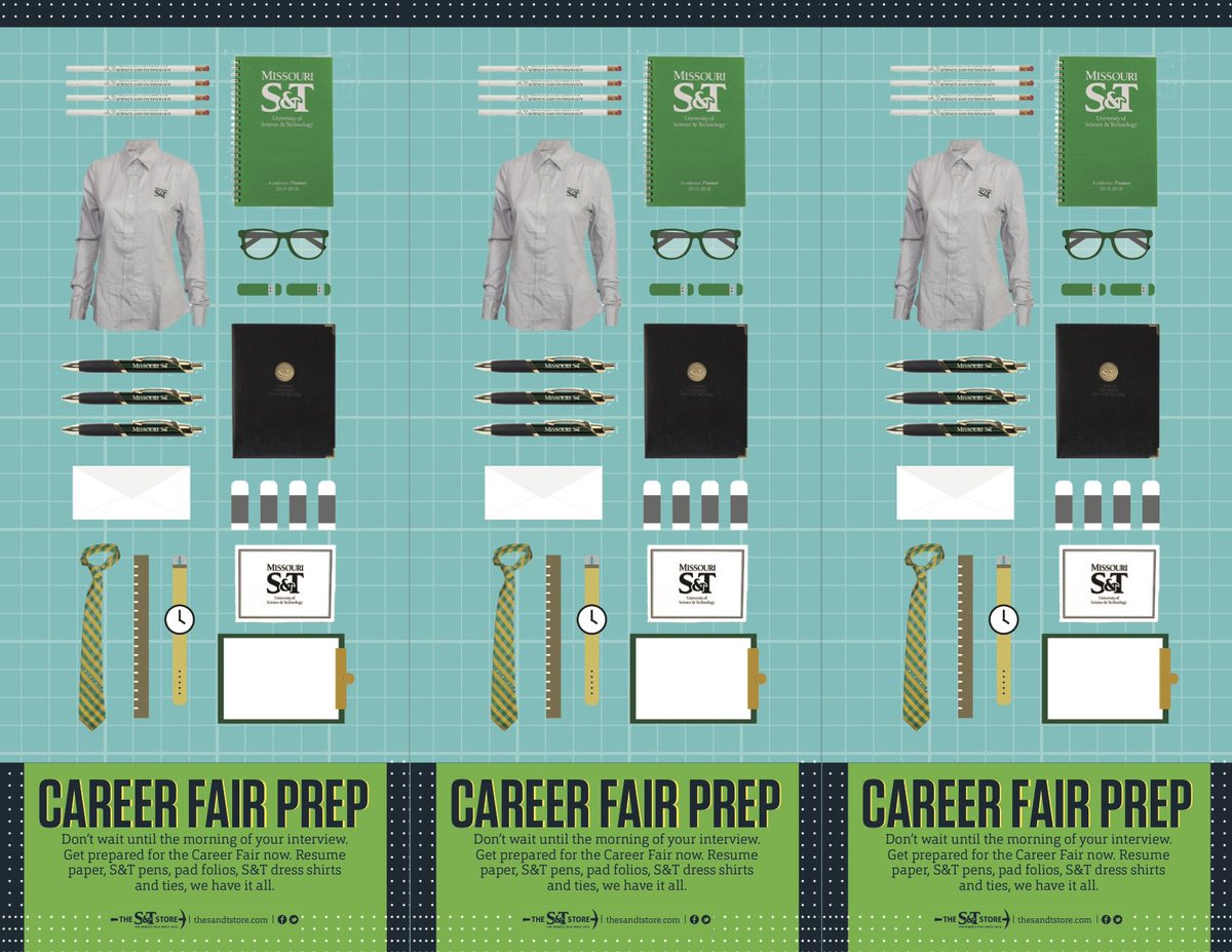 Great Resume Paper For Career Fair Ideas Example Resume Ideas