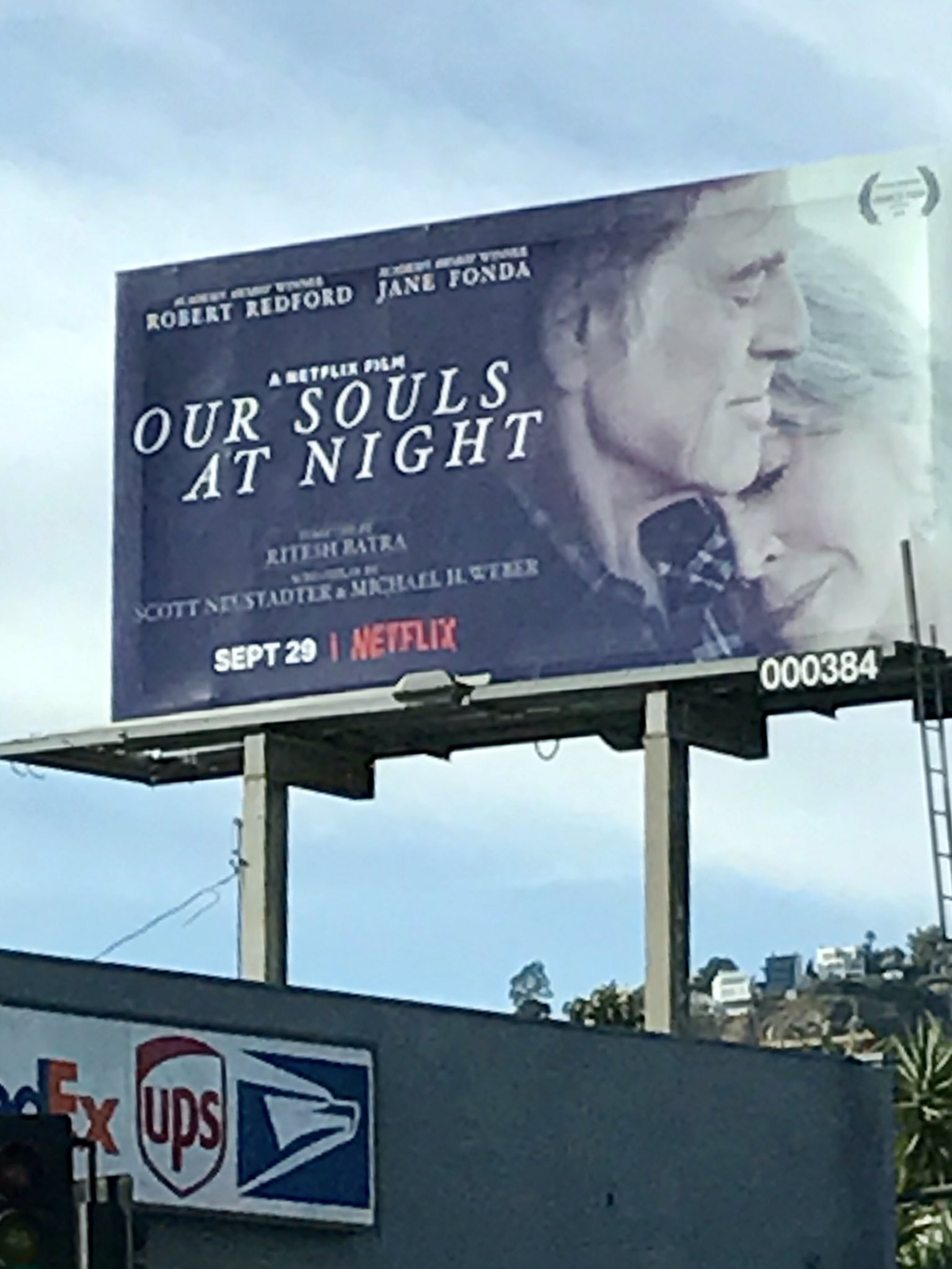 RT @FredrikSewell: Maybe it sounds more family friendly with an American accent. https://t.co/t4qgBXhfI8