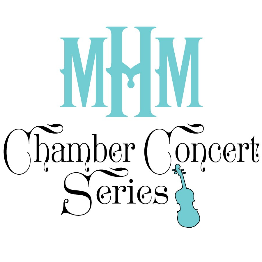 We&#39;re excited about our upcoming free concert series with the Southern Tier Symphony! Details coming soon! #opera #museums #ClassicalMusic <br>http://pic.twitter.com/fMe2ieuyJm