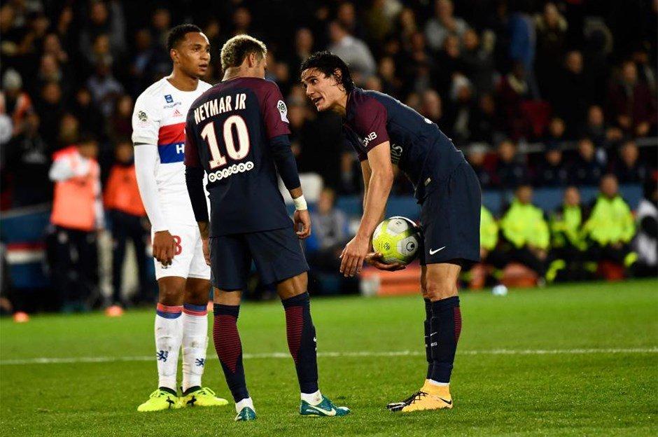 Penaltı tartışmasına 1 milyon euro'luk t...