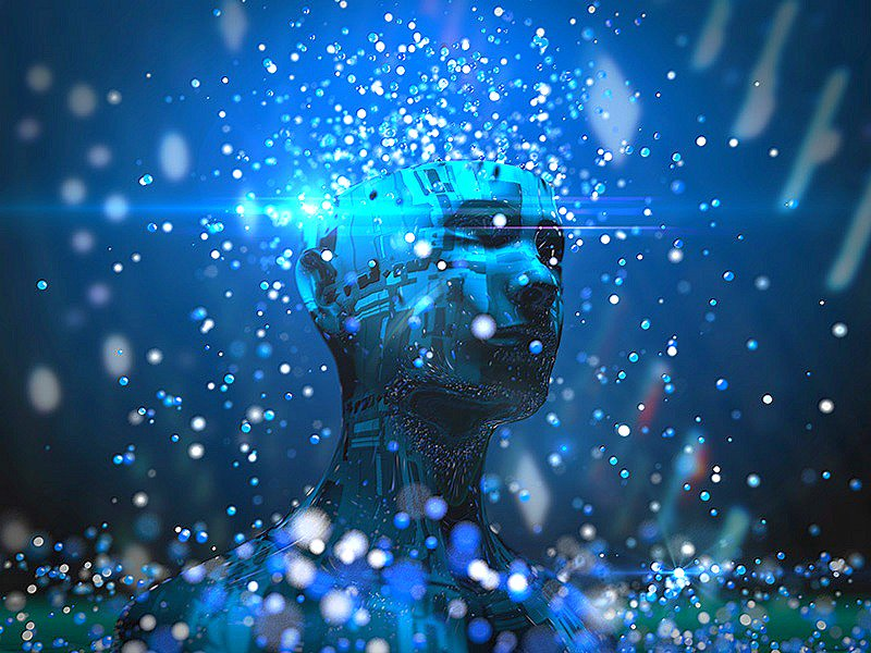 #AI Programming: So Much Uncertainty  https:// buff.ly/2vTKQjQ  &nbsp;    [@Joab_Jackson v/ @thenewstack] #ML #DL #NeuralNetworks #BigData @pierrepinna<br>http://pic.twitter.com/qkWiyVyEDu