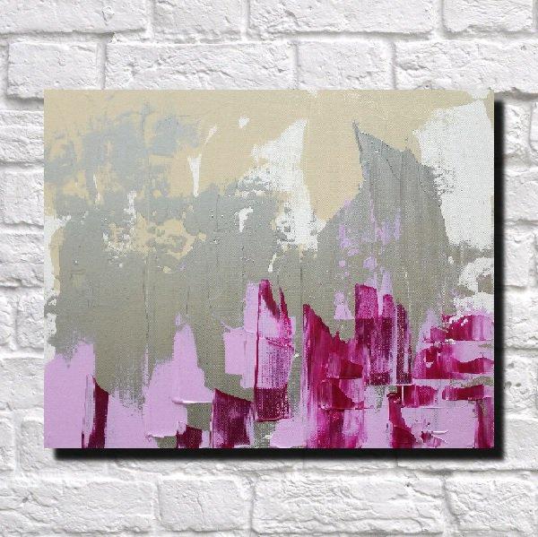 From the #studio of #artist @BaileyAlexGal #Brighton #contemporaryart   http:// apsgallery.blogspot.co.uk  &nbsp;     #abstractart #art #pink #acrylicpainting<br>http://pic.twitter.com/WvhJQ0WzKy