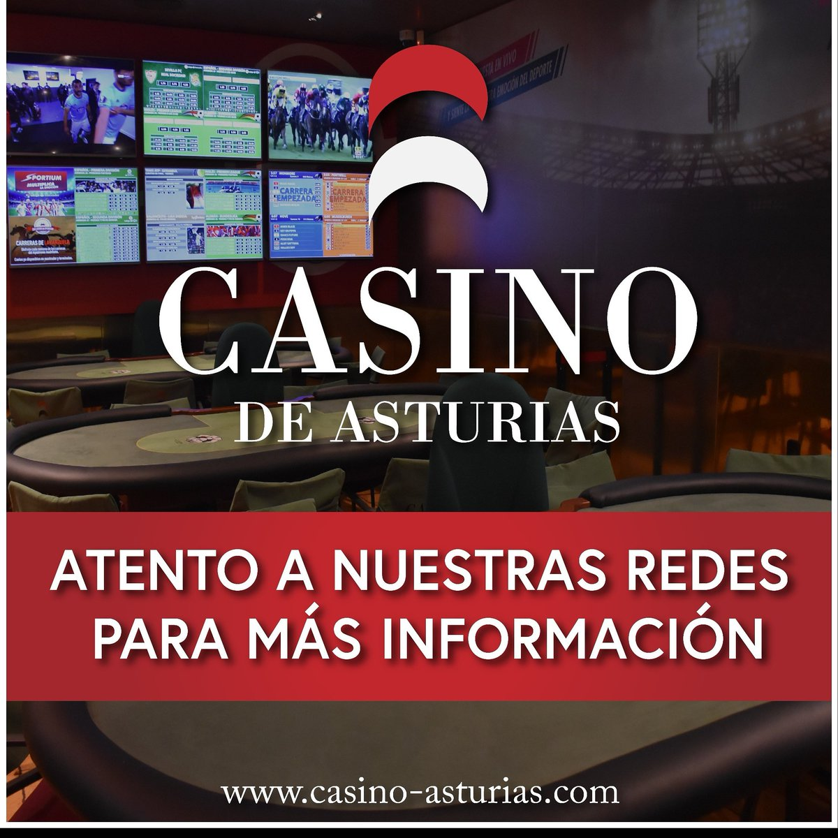 lakewood wisconsin casino