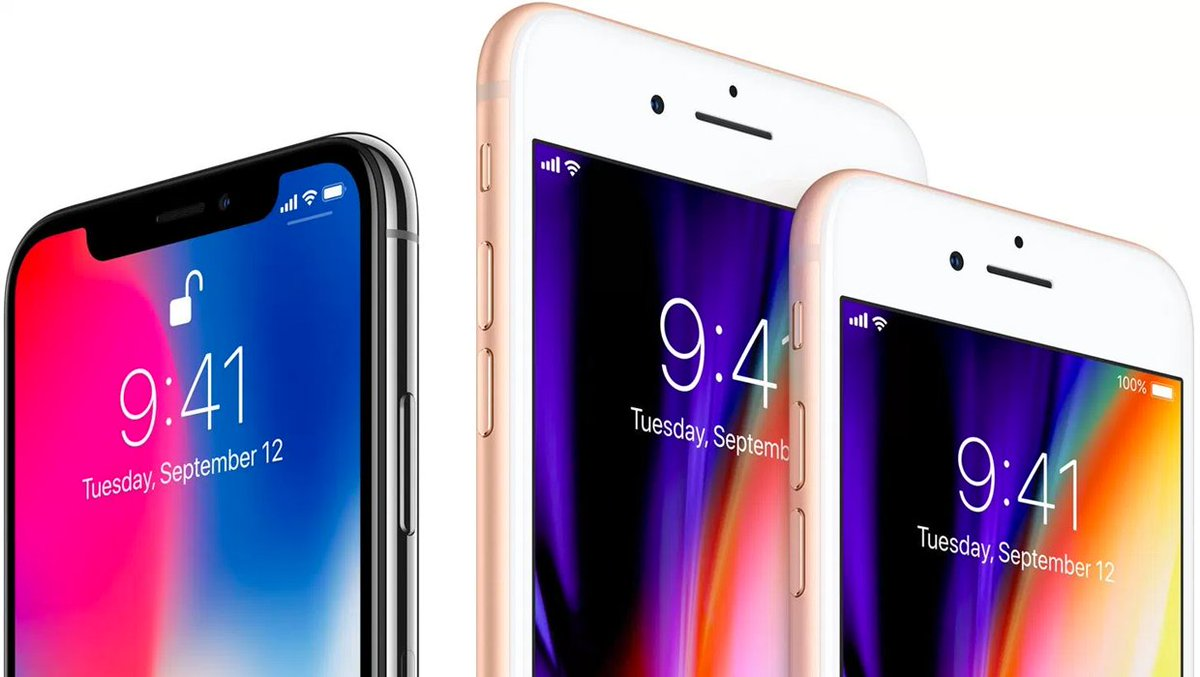 Brad S Deals On Twitter Wait Until Black Friday For The Best Deal On A New Iphone Https T Co Ws4daywwfm