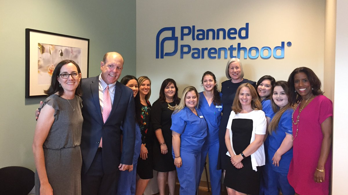 Planned Parenthood On Twitter Thanks For Stopping By The New