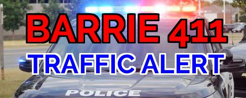 #COLLISION : Cty 56 at Cty 21 #Essa 2 Veh,s  Emergency crews are en-route #Traffic<br>http://pic.twitter.com/xXwckHWCgV