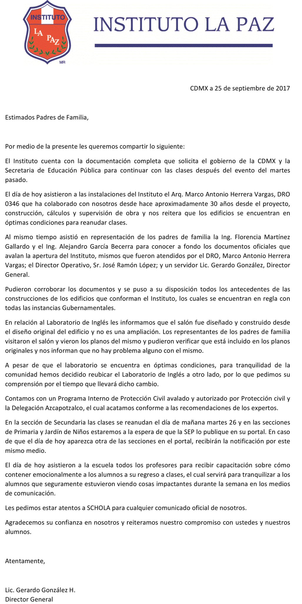 Hermosa Reanudar Expertos Gratis Imágenes - Colección De Plantillas ...
