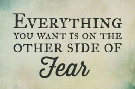 Fear of failure keeps most from realizing #success. What&#39;s stopping you? #Attitude #PositiveVibes #SuccessTRAIN #LifeCoach #MondayMotivation<br>http://pic.twitter.com/SSpLgitHVA