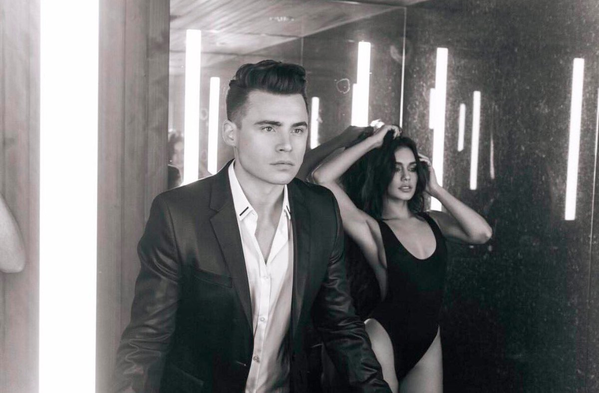 DON&#39;T MISS IT  Tonight on the season finale of #SYTYCD, @ShawnHook performs #RemindingMe with the lovely @VanessaHudgens! <br>http://pic.twitter.com/T00dD6pkmL