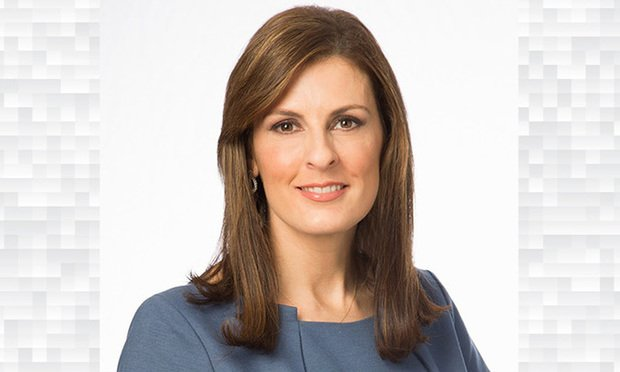 President #DonaldTrump Nominates Erin Nealy Cox to be US Attorney for the Northern District of Texas  http:// ow.ly/vMUy30fpV7Y  &nbsp;   #txlegal #txpol<br>http://pic.twitter.com/1pIJre5VI0