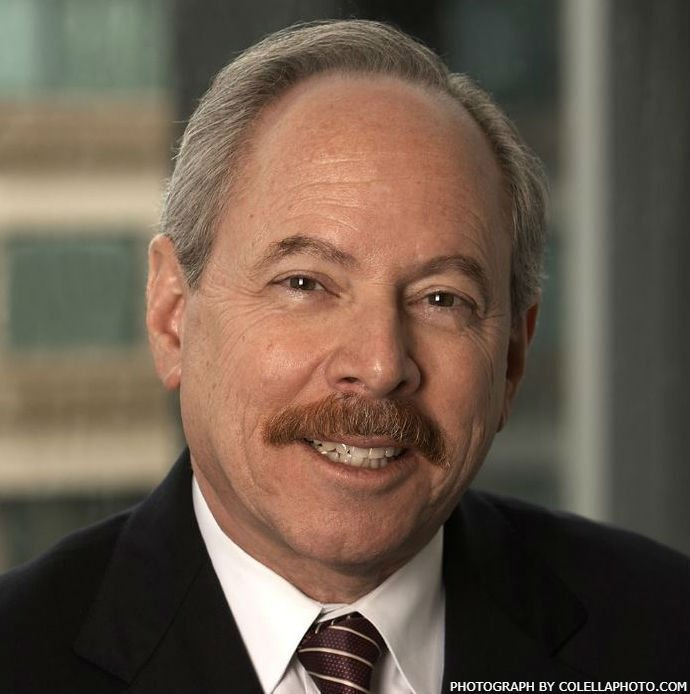 AAAS CEO Emeritus Alan I. Leshner will speak about #scicomm and #publicengagement at @NIH on Oct. 19. Learn more -  http:// bit.ly/2xvKNNL  &nbsp;  <br>http://pic.twitter.com/UNmV7Osjj1