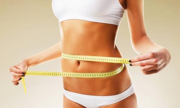 Стройный стан капсулы для похудения