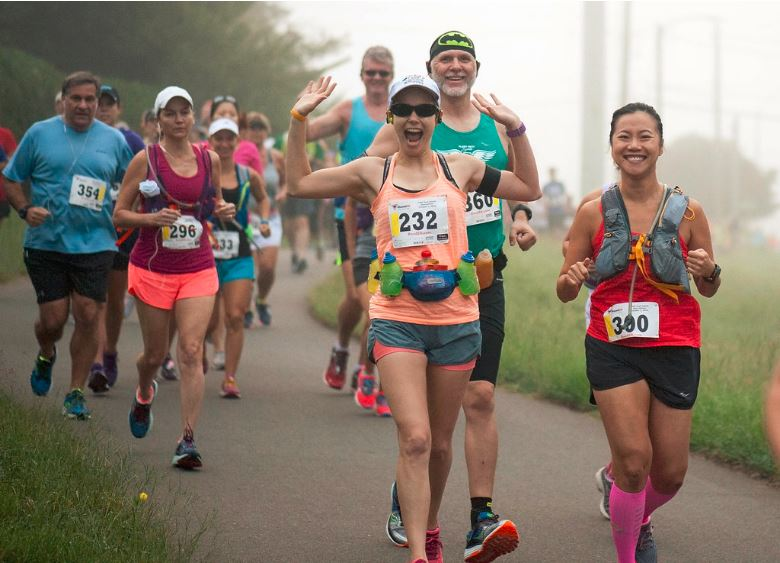 test Twitter Media - Registration is now open for our 2017 STORE 2 STORE run! Get more info & sign up now ... https://t.co/PmmHgwKFPQ #fleetfeetral #store2store https://t.co/Tf4PBCiWKg