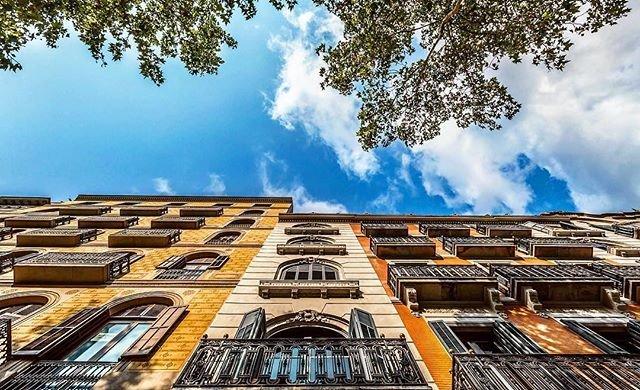 Barcelona.#barcelona #MafiaSDV #MafiaSdvGostoQuando #MafiaSdvAcreditoE...