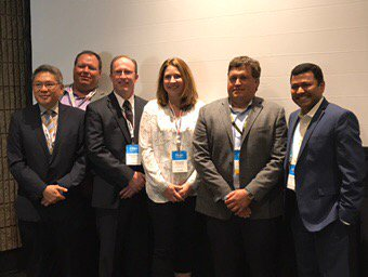 Great session at CSCMP Edge 2017.  #visibility. @cscmp. @GS1_US<br>http://pic.twitter.com/7ZEAu3kurb