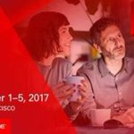 JD Edwards investments that will transform your business: https://t.co/wOi22Poax3 #JDETraining #IoT #oow17