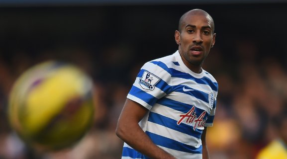 Bolton have signed former Wolves and QPR...