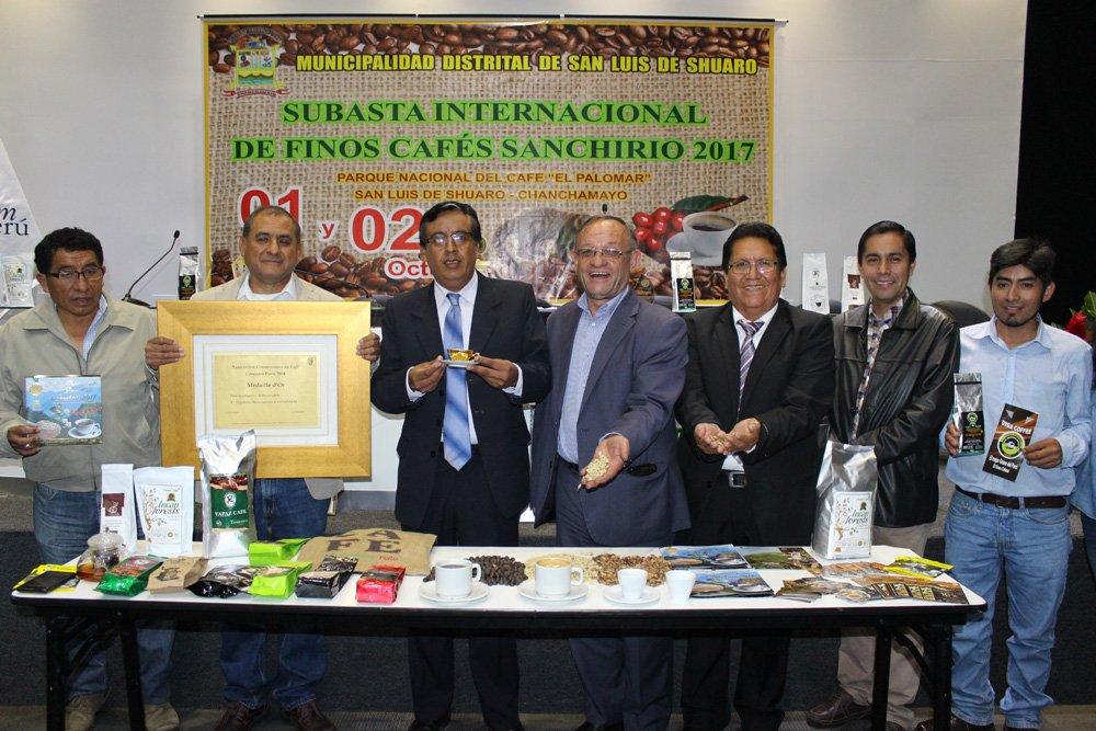 subasta-finos-cafes-sanchirio2017