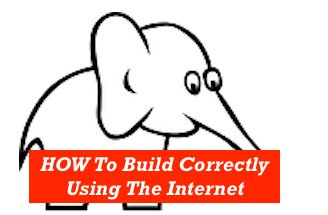 Understand What Most #NetworkMarketers DON&#39;T About Building Online...  http:// mlsp.co/l66oy  &nbsp;   Read More<br>http://pic.twitter.com/WMXoCeJrMB