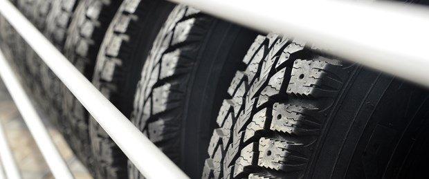 Özel araçlara kış lastiği zorunlu mu? Ba...