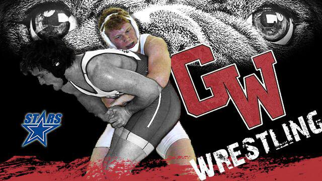 Another offer for @stay_salty22. This one from @GWUWrestling. #hardworkpaysoff extremely proud! <br>http://pic.twitter.com/nBHgdteCyS