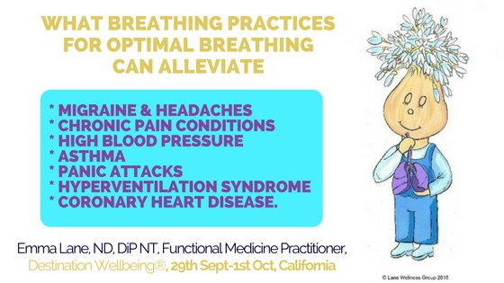 Proper #Breathing affects our #physical &amp; #emotional #health. Learn techniques &amp; #exercises #carlsbad #california:  http:// bit.ly/2k04dmE  &nbsp;   <br>http://pic.twitter.com/Kp30tTYOvT