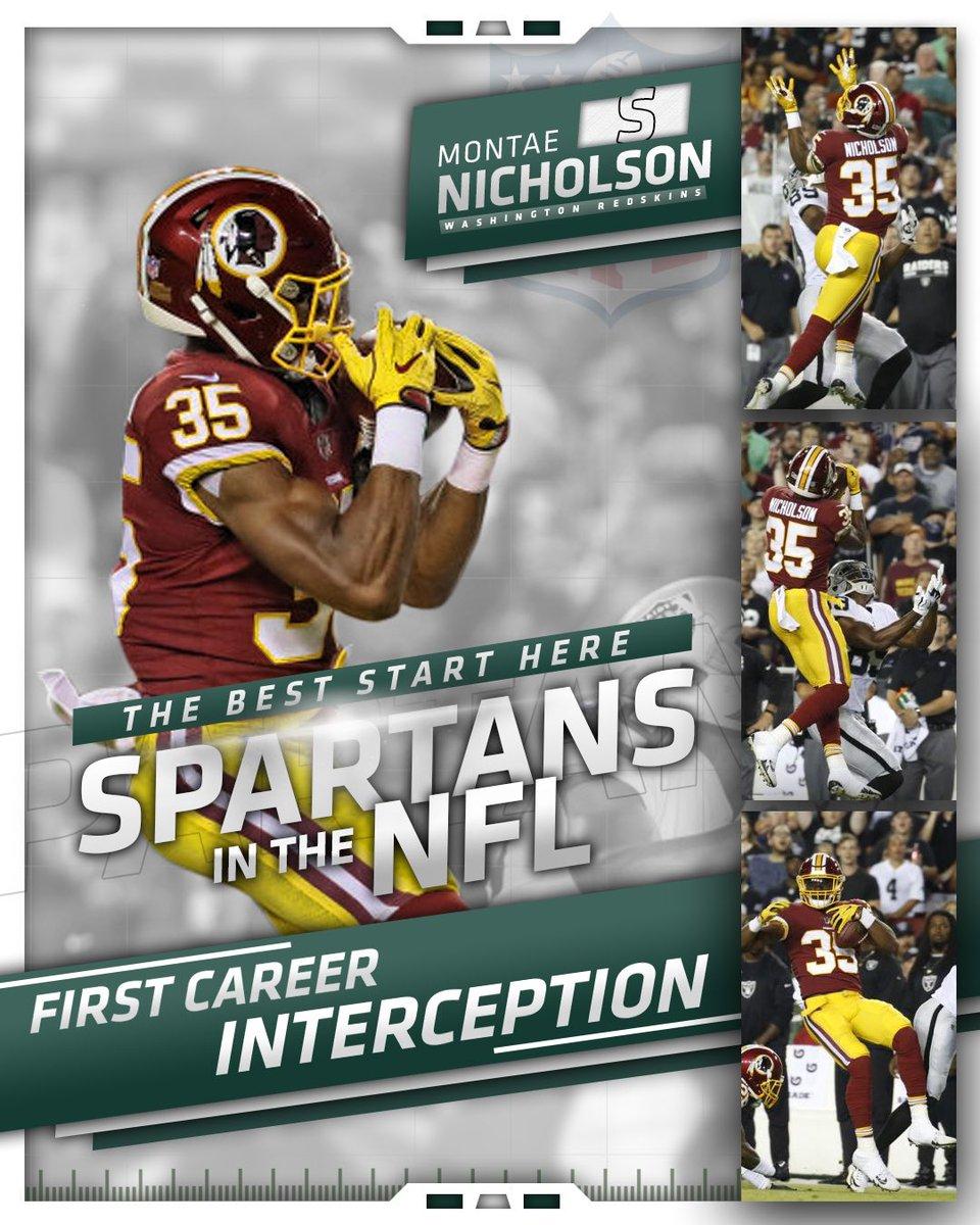 Spartans in the NFL - Page 23 DKmiGzVWsAIGM1N