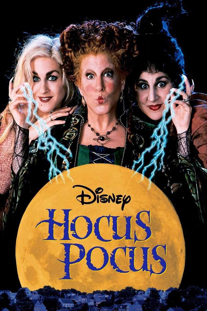 Anybody else like this #movie as much as I do? #HocusPocus #Halloween<br>http://pic.twitter.com/5jYe8EJYQ9