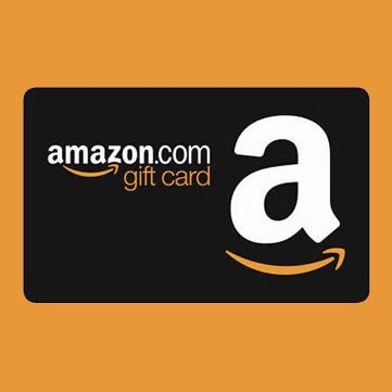 NEW! The FIRST 20 Followers to Direct Message Us will receive a 15 Point #Like #Retweet PLUS an entry for our Monthly $10 #Amazon #GiftCard!<br>http://pic.twitter.com/sW47uDBBTg