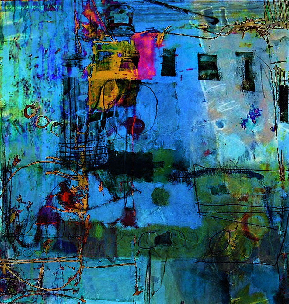 7:40a.m Good morning, today is work, I want to rest.作品N596 #drawing #drawings #digitalpainting #digitalart #artwork #artlover<br>http://pic.twitter.com/usjfNniOgH