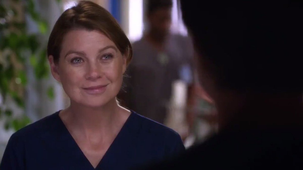 The feels are BACK! Don't miss the 2-hour season premiere of #GreysAnatomy TONIGHT at 8|7c on ABC. #TGIT https://t.co/bQ3PEvhvXg