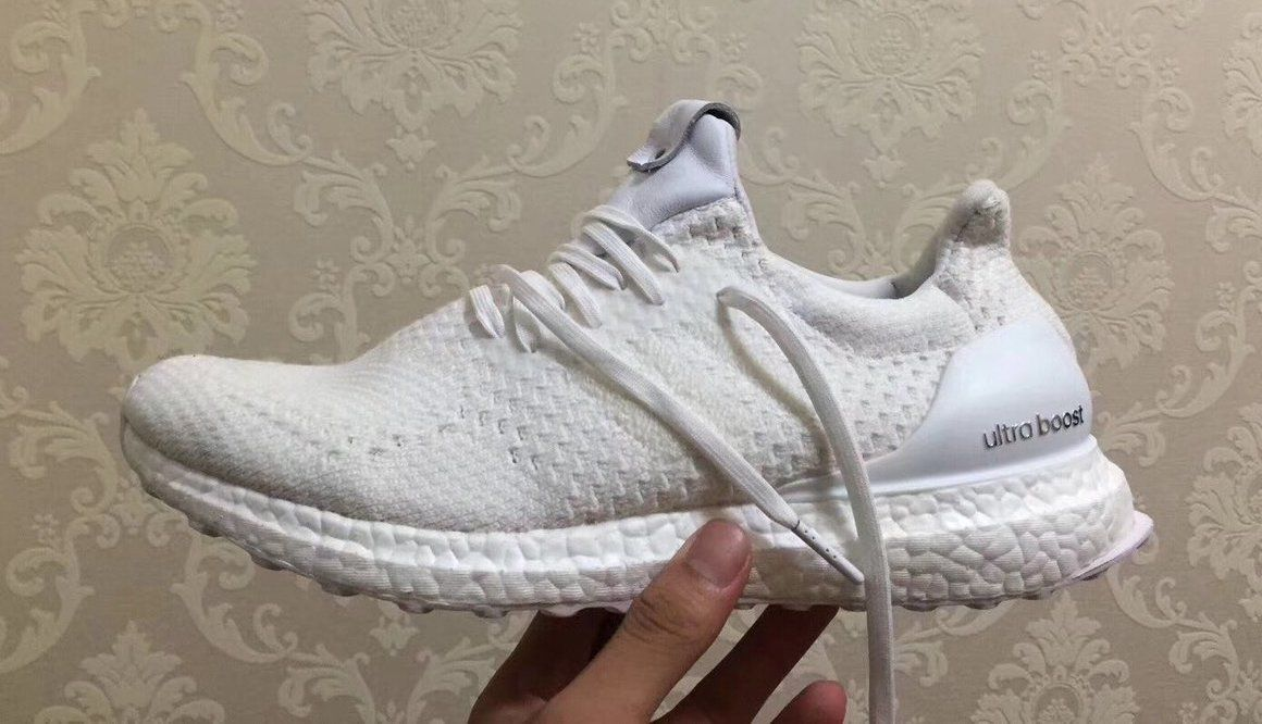 07638496b59 First Look at the A Ma Maniére x Invincible x adidas UltraBOOST releasing  in Decemberpic.twitter.com SsmqTwKg3S